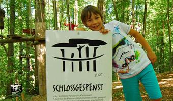kletterwald augsburg